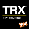 TRX RIP Training Vol. 1 - Yes Fitness Music