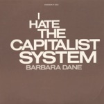Barbara Dane - A Single Girl