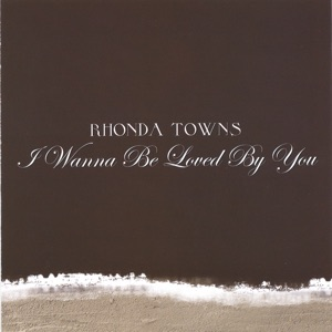 Rhonda Towns - Slow Rain - Line Dance Music