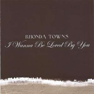Rhonda Towns - Slow Rain - Line Dance Music