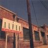 THE ALFEE SINGLE HISTORY Vol.Ⅱ ジャケット写真