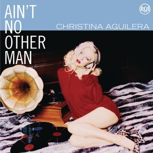 Ain't No Other Man (Dance Vault Mixes) Mp3 Download