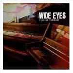 Wide Eyes - Stagedive