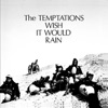 The Temptations - I Could Never Love Another  After Loving You