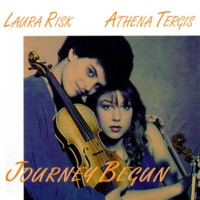 Journey Begun by Athena Tergis & Laura Risk on Apple Music