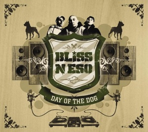 Day of the Dog Mp3 Download