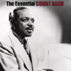 Count Basie - The Essential Count Basie  artwork