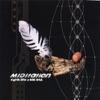 Miditation, Various Artists