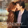 Serendipity (Music from the Motion Picture)