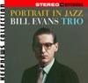 When I Fall In Love  - Bill Evans Trio
