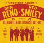 Don Reno & Red Smiley - Mule Skinner Blues