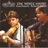 The White Swan by Archie McAllister & Ross Kennedy on Apple Music