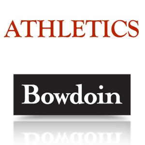 Bowdoin College Athletics