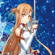 Crossing Field (Anime Sword Art Online Opening Theme) - EP - LiSA