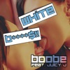 White Bitches feat Juicy J Single