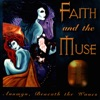 Faith and the Muse - Cantus