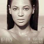 I Am . . . Sasha Fierce (The Bonus Tracks) - EP