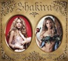 Oral Fixation, Vols. 1 & 2 (With Bonus Videos), Shakira