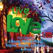 J Boog - Love Me
