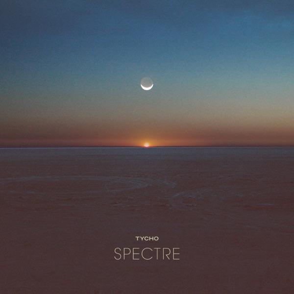 Spectre - Single