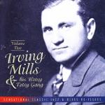 Irving Mills & His Hotsy Totsy Gang - Barbaric
