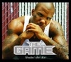 Wouldn't Get Far - Single, The Game