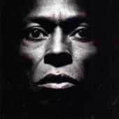 Miles Davis - Splatch