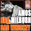 Bad (Digitally Remastered) - Single ジャケット写真