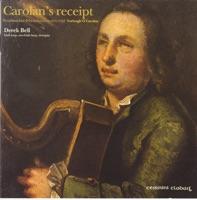 Carolan's Receipt by Derek Bell on Apple Music