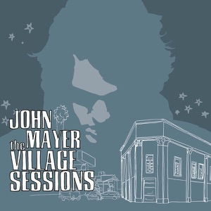 The Village Sessions - EP Mp3 Download