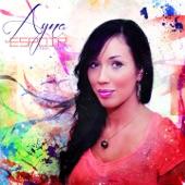 Espoir (feat. Yan's) - Single