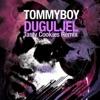 Duguljel Tasty Cookies Remix Single