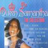 Queen Samantha - Take a Chance 95 (Club Mix) portada