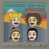 Wannabe (Originally Performed by Spice Girls) [Karaoke Version]
