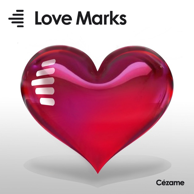 love marks What is a lovemark how is a lovemark different from a brand or a fad what are some examples of lovemarks what is the purpose of lovemarks campus.