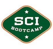 SCI Bootcamp: Inspirational Stories - Paul Jacobson on Apple