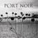 Tide - Port Noir