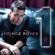 Prince Royce - #1's
