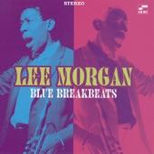 Lee Morgan - Caramba