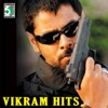 Vikram Hits