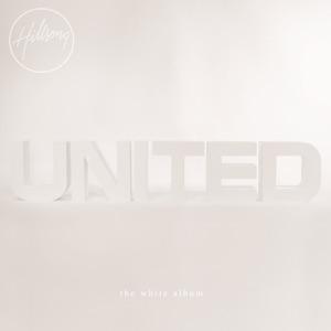 The White Album (Remix Project) Mp3 Download
