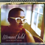 Cécile McLorin Salvant - I Didn't Know What Time It Was