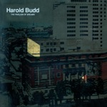 Harold Budd - Let Us Go Into the House of the Lord / Butterfly Sunday