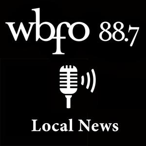 WBFO News