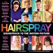 "Queen Latifah - I Know Where I've Been (""Hairspray"")"