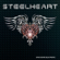 Download Lagu Steelheart - She's Gone (Electronic) Mp3