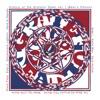 History of the Grateful Dead, Vol. 1 (Bear's Choice) [Remastered] ジャケット写真