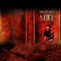 Horace Andy - Horace Andy Story (Platinum Edition) artwork