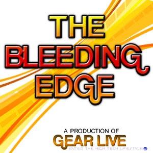 The Bleeding Edge (Apple TV - High Res H.264)