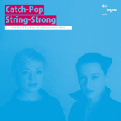 Catch-Pop String-Strong